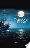 Tasman s Travail