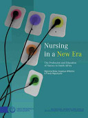 Nursing in a New Era