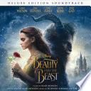 Beauty And The Beast Ariana Grande