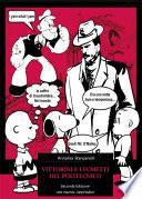 Vittorini e i fumetti del Politecnico