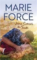 Here Comes the Sun (Butler, Vermont Series, Book 3) Pdf/ePub eBook