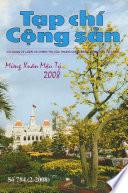 Communist Review, Vol. 79, No. 784, February 2008