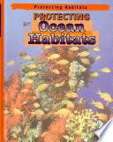Protecting Ocean Habitats