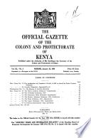 Jan 25, 1938