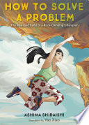 How to Solve a Problem Book PDF