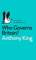 Who Governs Britain