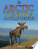 Arctic Tundra and Polar Deserts