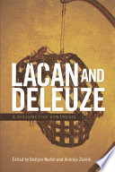 Lacan And Deleuze