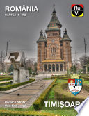 Timișoara - Mica Vienǎ
