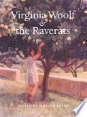 Virginia Woolf   the Raverats