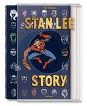 The Stan Lee Story