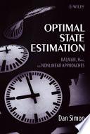 Optimal State Estimation