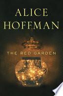 Book The Red Garden