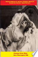 General Ulysses S  Grant s Vampire Mistress