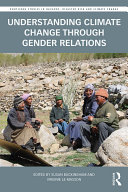 Understanding Climate Change through Gender Relations