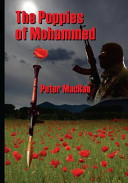 The Poppies of Mohammed
