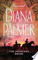 The Princess Bride Mills Boon M B Long Tall Texans Book 20