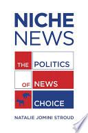 Niche News