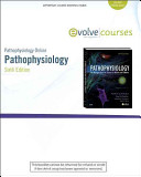 Pathophysiology Online for Pathophysiology (User Guide and Access Code)