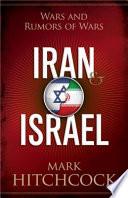 Iran and Israel