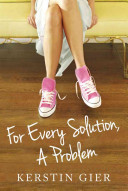 For Every Solution  a Problem
