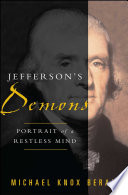 Jefferson s Demons