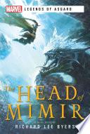 The Head of Mimir Book PDF