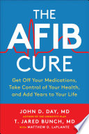 The Afib Cure