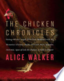 The Chicken Chronicles Book PDF