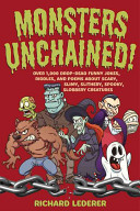 Monsters Unchained