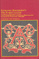 download ebook nathaniel hawthorne's the scarlet letter pdf epub