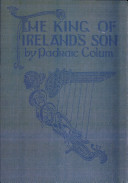 The King of Ireland s Son