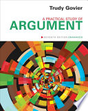 A Practical Study of Argument  Enhanced Edition