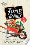 Farm to Trouble Book PDF