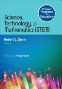 Proven Programs in Education  Science  Technology  and Mathematics  STEM
