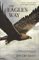 Ebook The Eagle's Way Epub Jim Crumley Apps Read Mobile