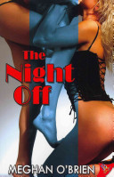The Night Off Book Cover