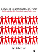 Coaching Educational Leadership