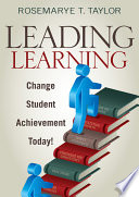 Leading Learning