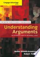 cengage-advantage-books-understanding-arguments-concise-edition