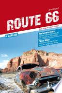 Route 66   Neue Wege auf altem Asphalt