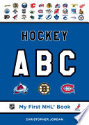 Hockey ABC