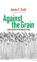 download ebook against the grain pdf epub