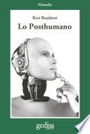 Lo Posthumano