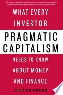 Pragmatic Capitalism
