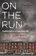 download ebook on the run pdf epub