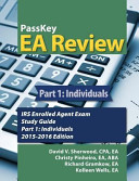 Passkey EA Review  Part 1