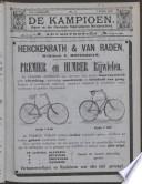 Apr 1, 1889