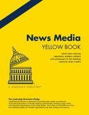 News Media Yellow Book   Summer 2017