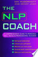 The NLP Coach